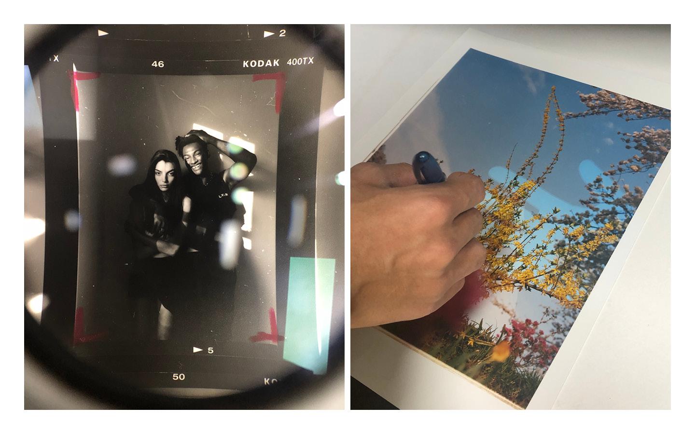 chan_photographic_imaging_darkroom_film_lab_london-7.jpg