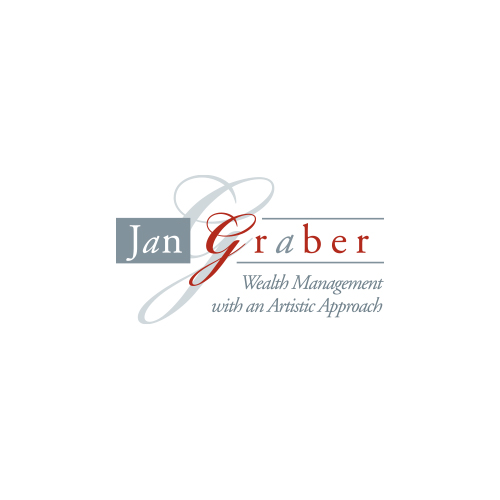 JGraber.jpg