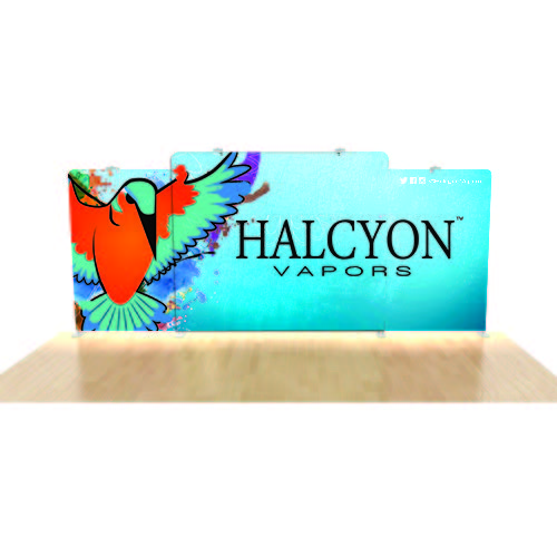 06_Halcyon-ECC_Mockup.r1_Page_1.jpg