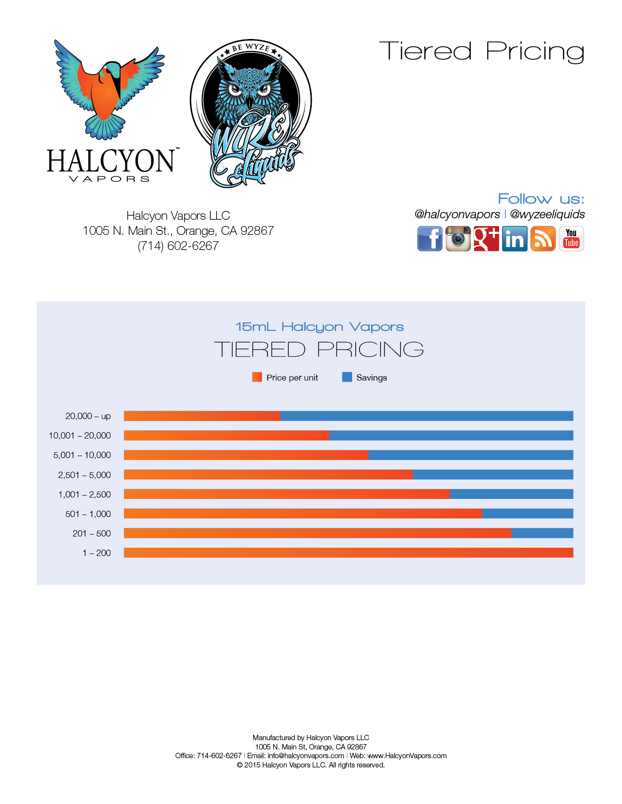 Halcyon_TieredPricing.r1.jpg
