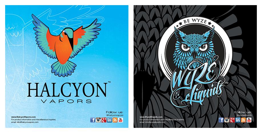 halcyon-wyze-cards.jpg