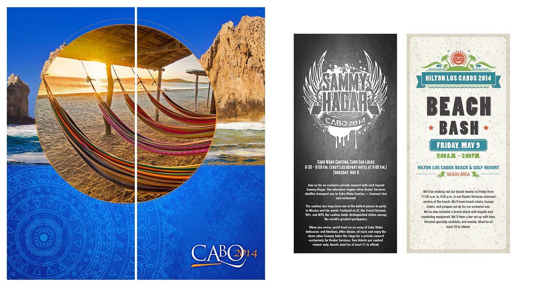 Cabo-spread-1500x800px.jpg