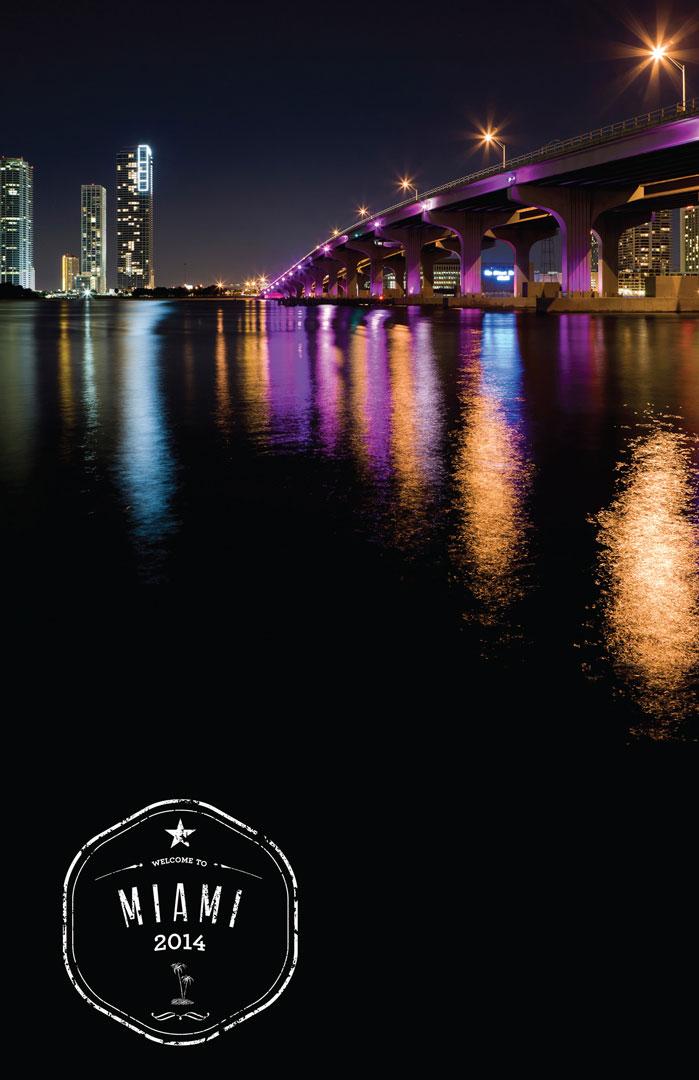 MiamiSampleWelcBklt_concepts_Jan-1-SM.jpg