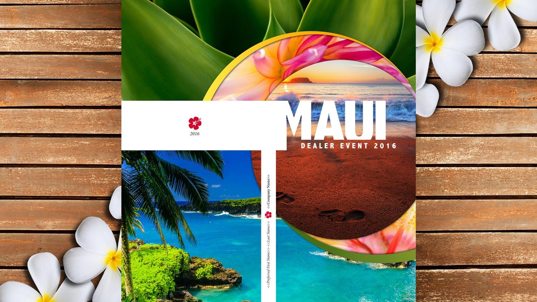 2016Maui-NEW-1500x842-SM.jpg