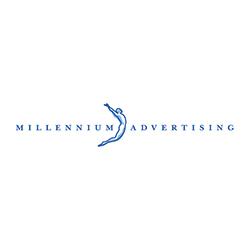 Millenium Advertising
