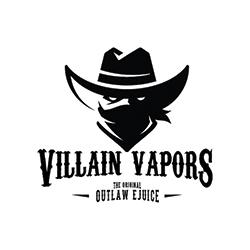 Villain Vapors Inc.