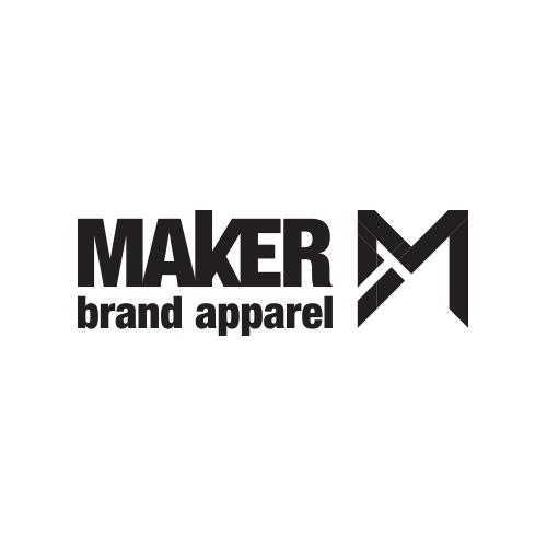 maker1.png