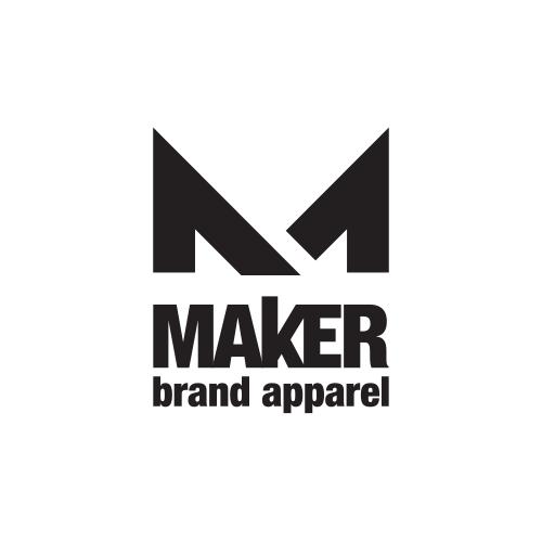 maker4.png