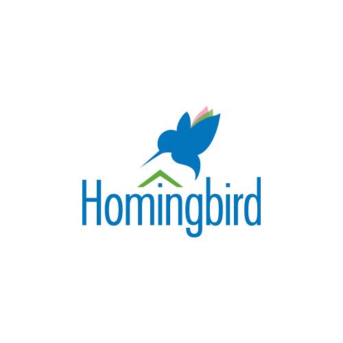homingbird.png