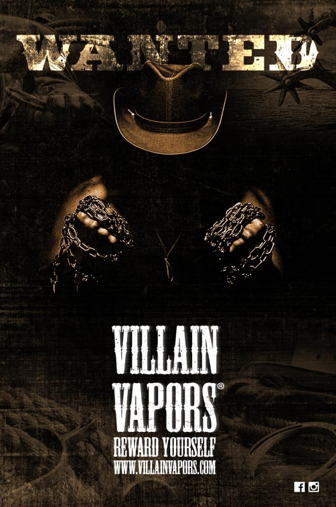 VillainBanner-ECC-663x1000.jpg