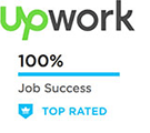 upwork-top-rated3-150px.png