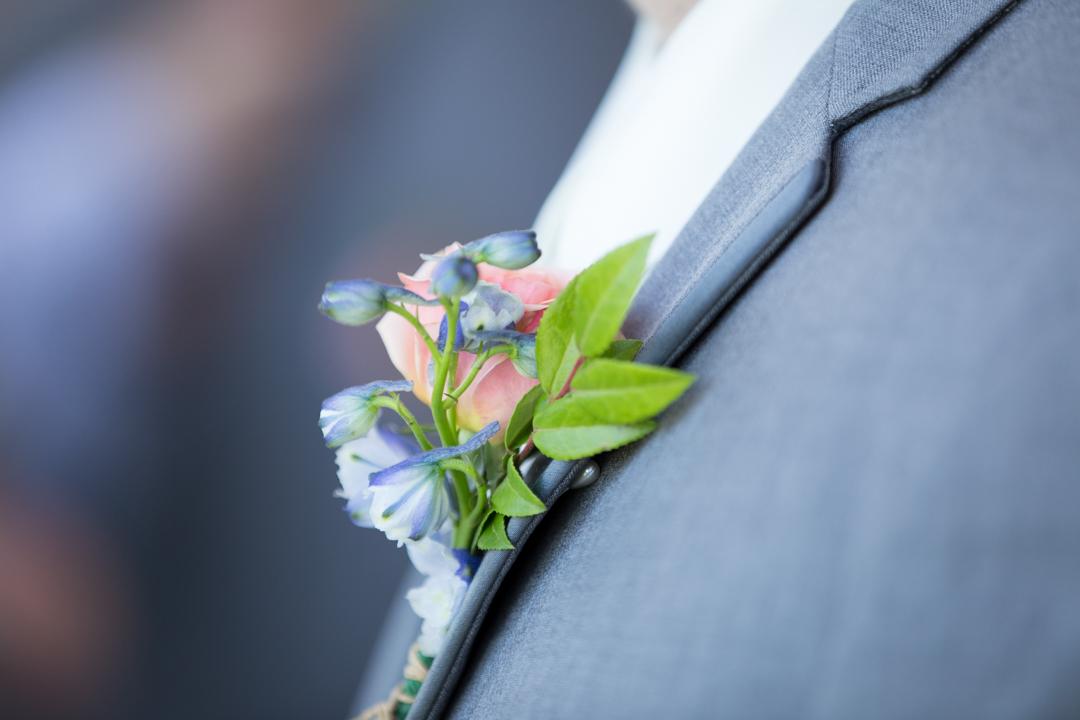 groomsmenportraits
