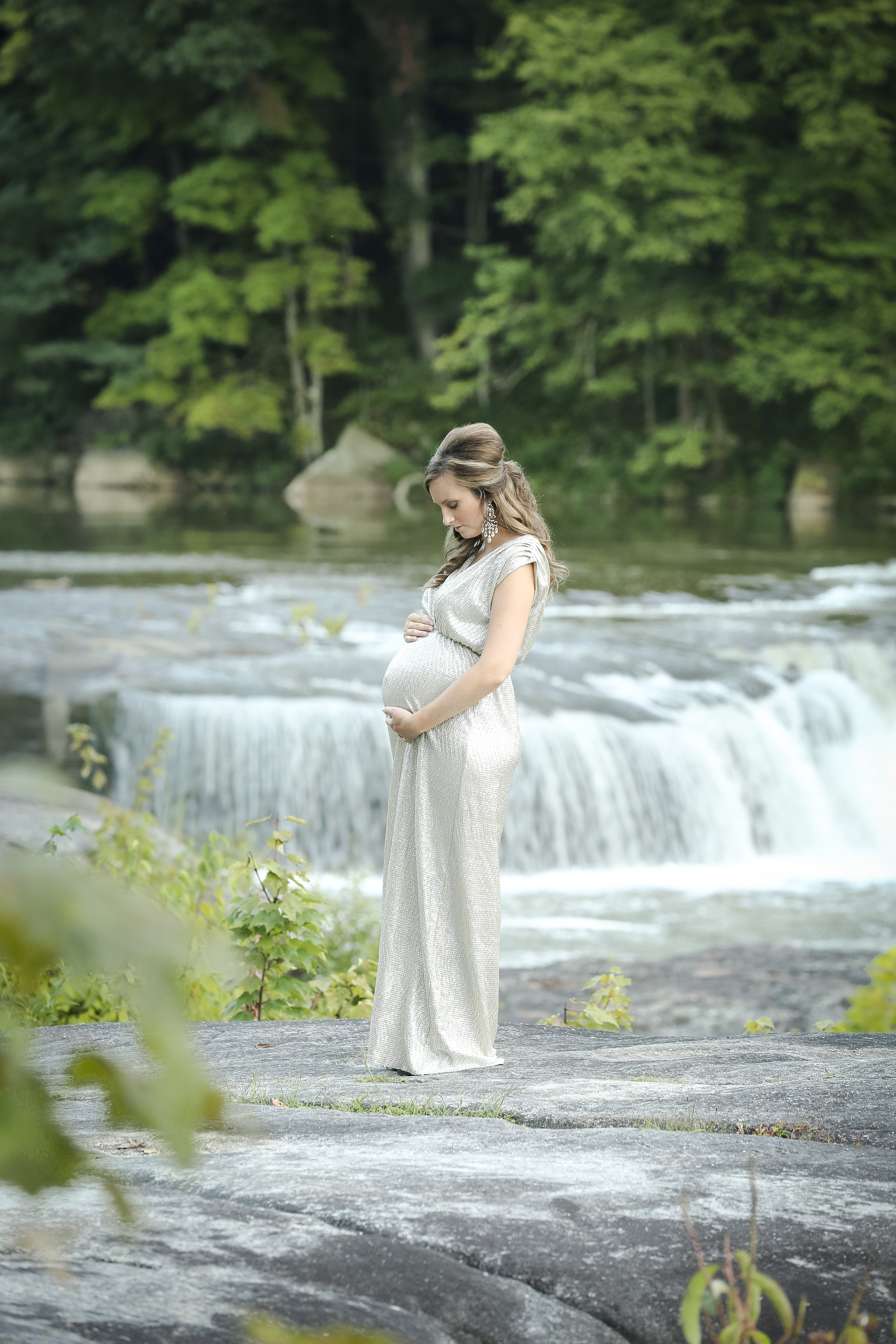 maryngravesproductions_maternity