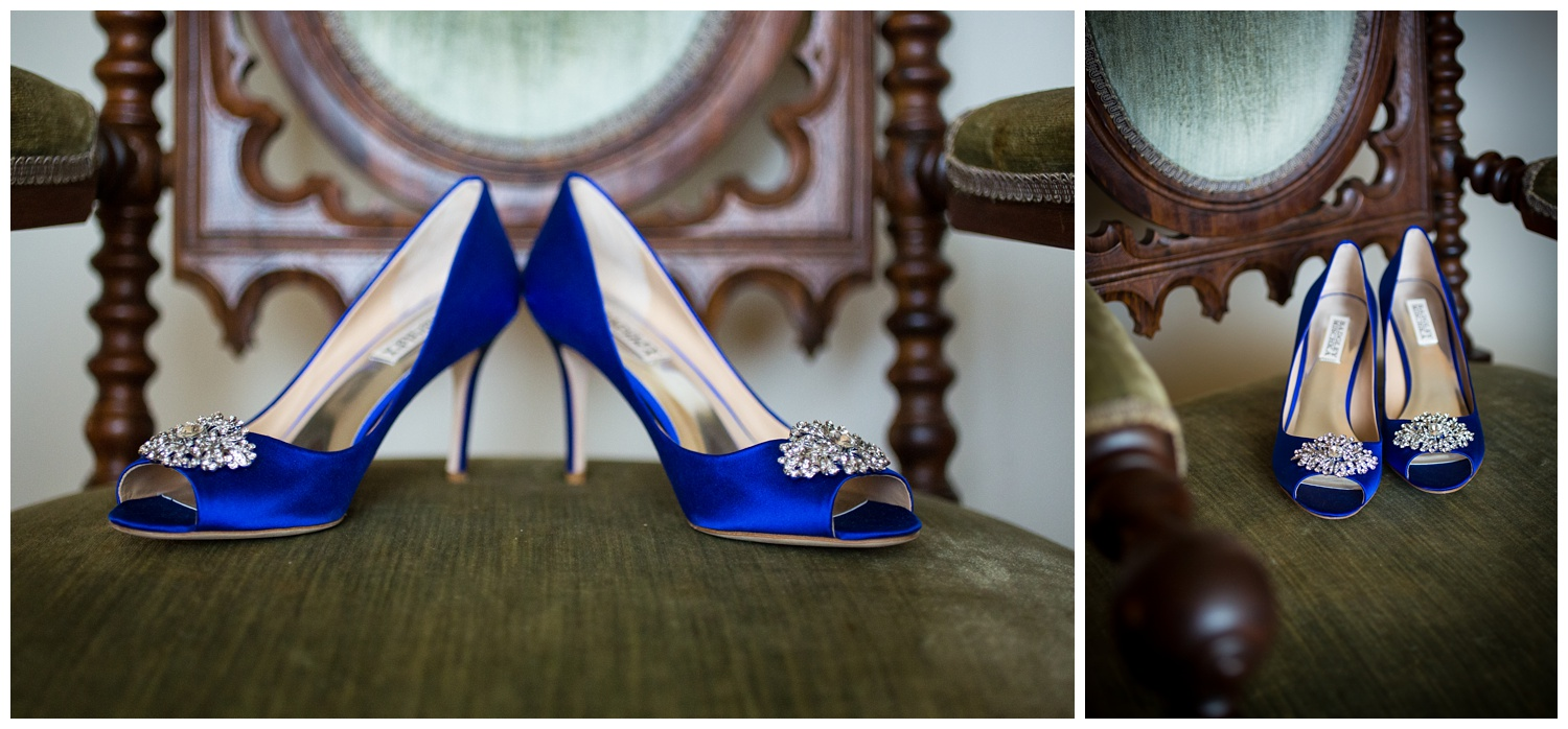 Gina and Elliot Wedding Elkins WV Maryn Graves Productions Southern Maryland Photographer