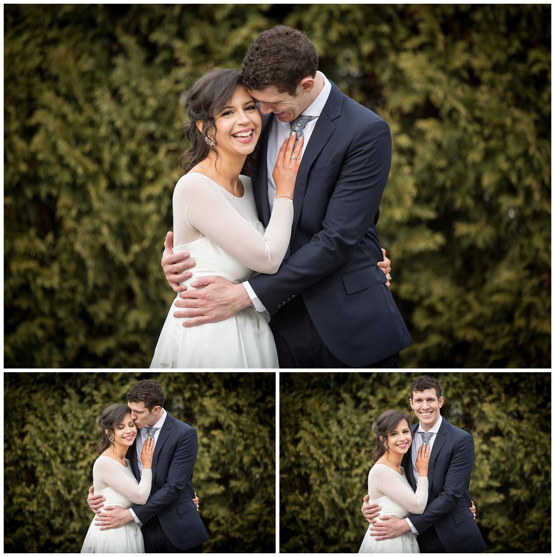 Ben and Becca Storrick Wedding in_0209.jpg