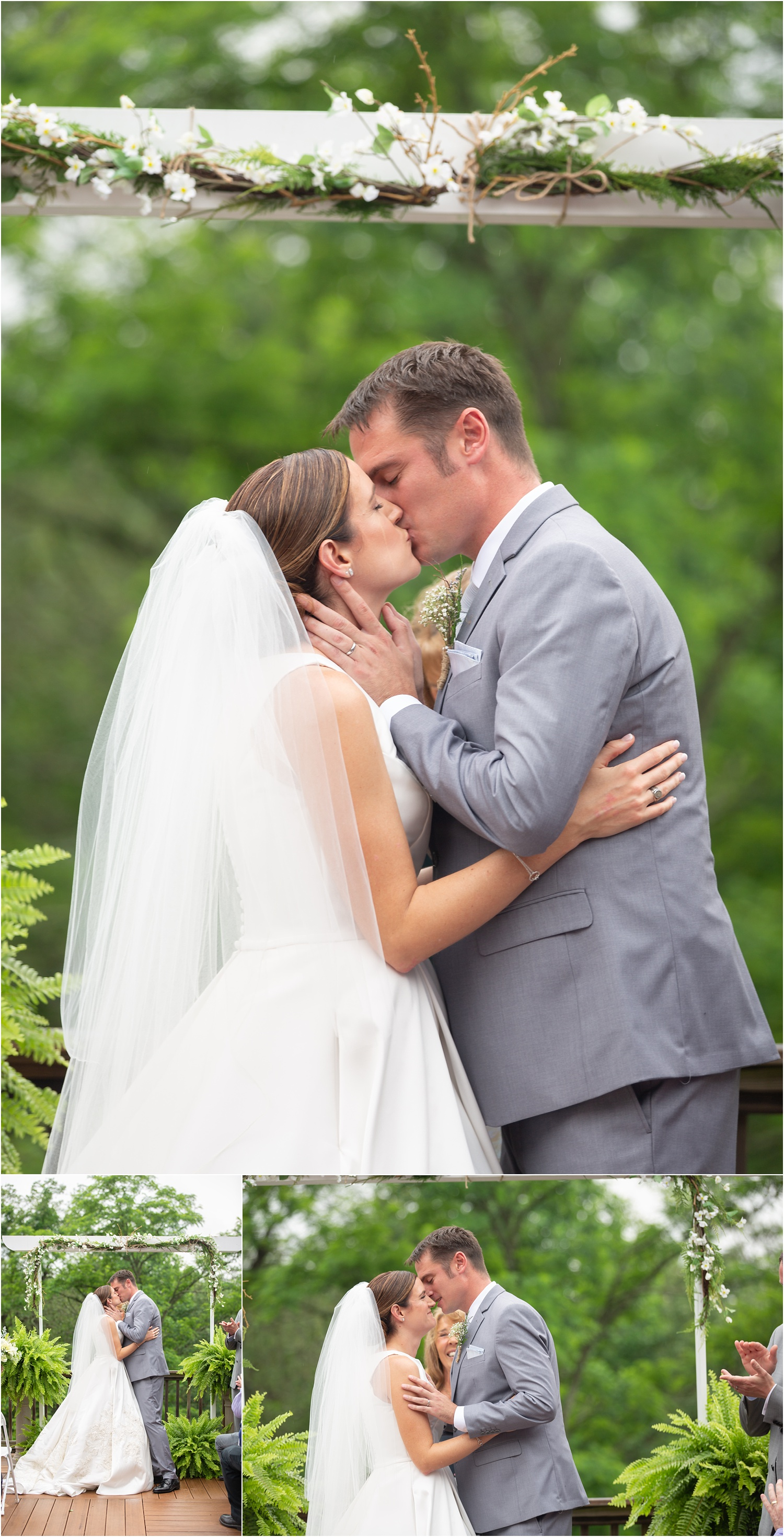 carrieandjeremy_maryngravesproduction_wvweddings_0538.jpg