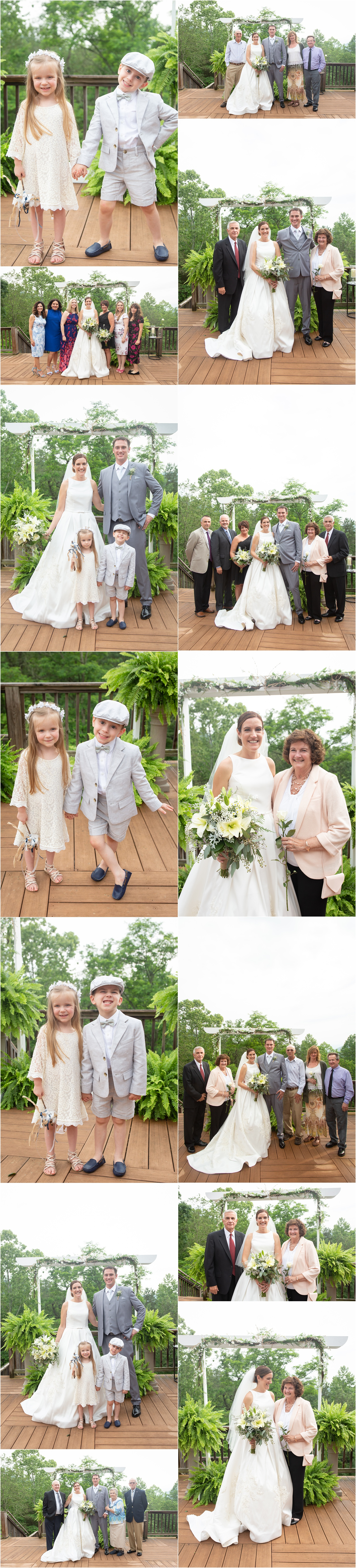 carrieandjeremy_maryngravesproduction_wvweddings_0542.jpg
