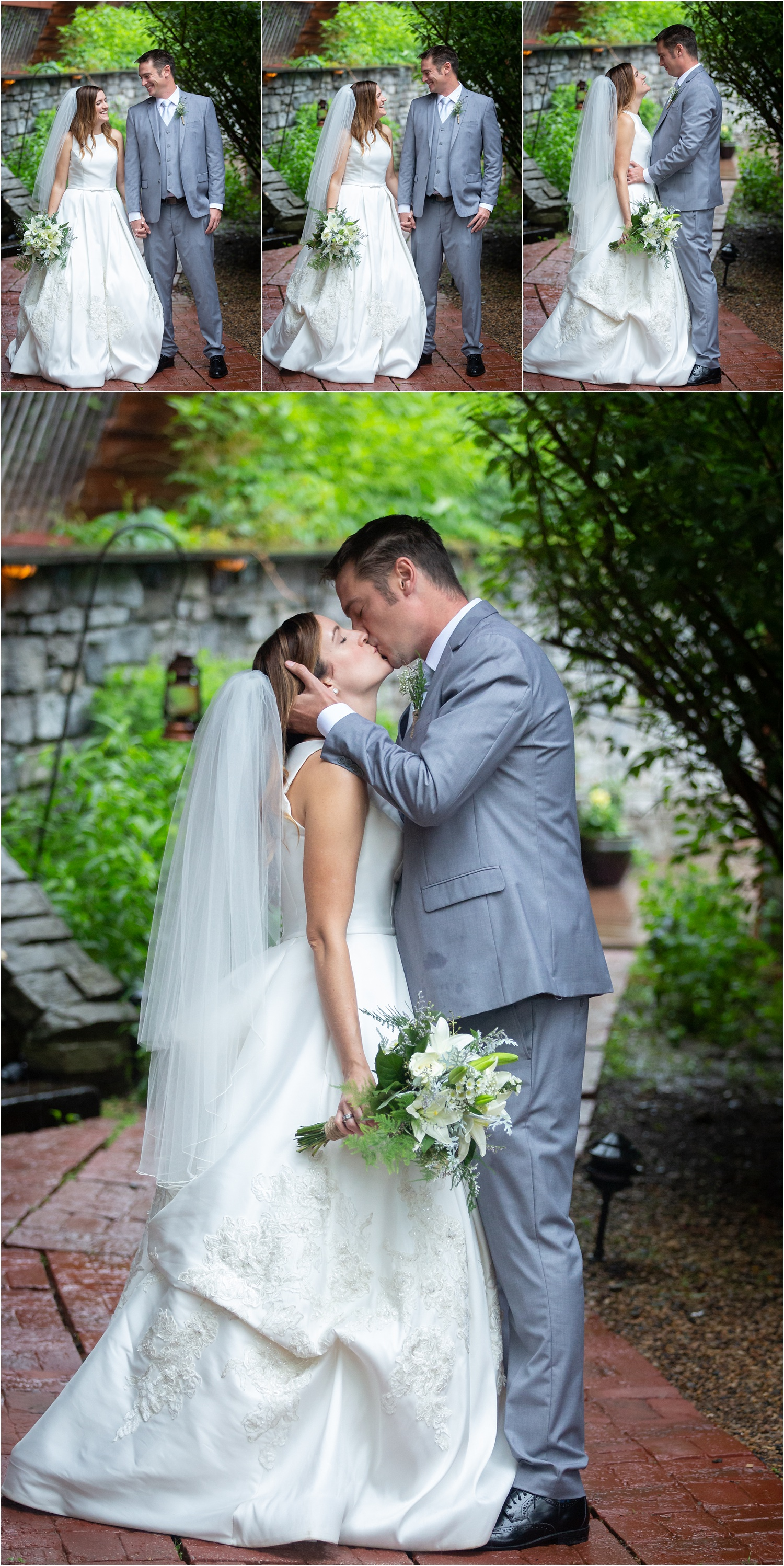 carrieandjeremy_maryngravesproduction_wvweddings_0514.jpg