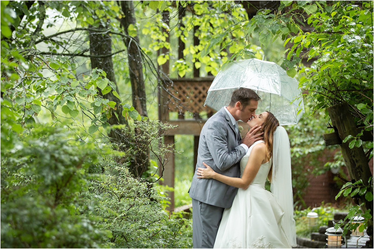 carrieandjeremy_maryngravesproduction_wvweddings_0505.jpg