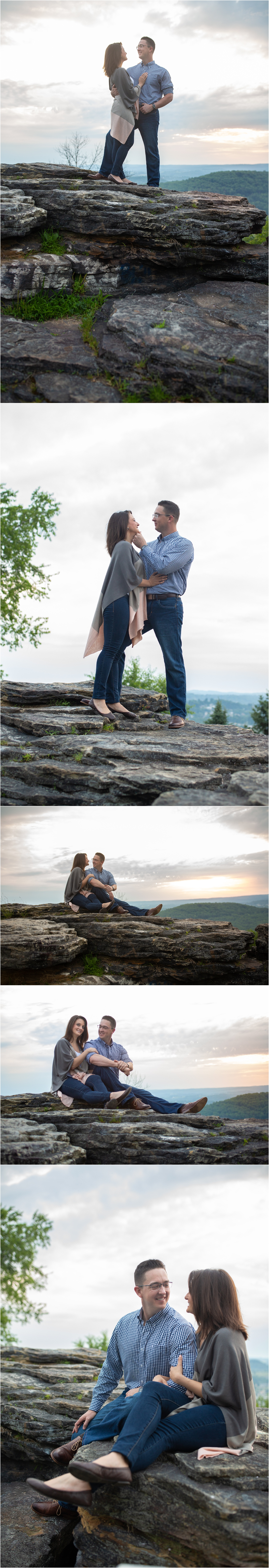 nicole and craig, maryn graves productions, wvu love, wv love story, wv love, morgantown wv, somd photography southern maryland photographer, nova photography, northern virginia photography, dc photographer, annapolis photographer