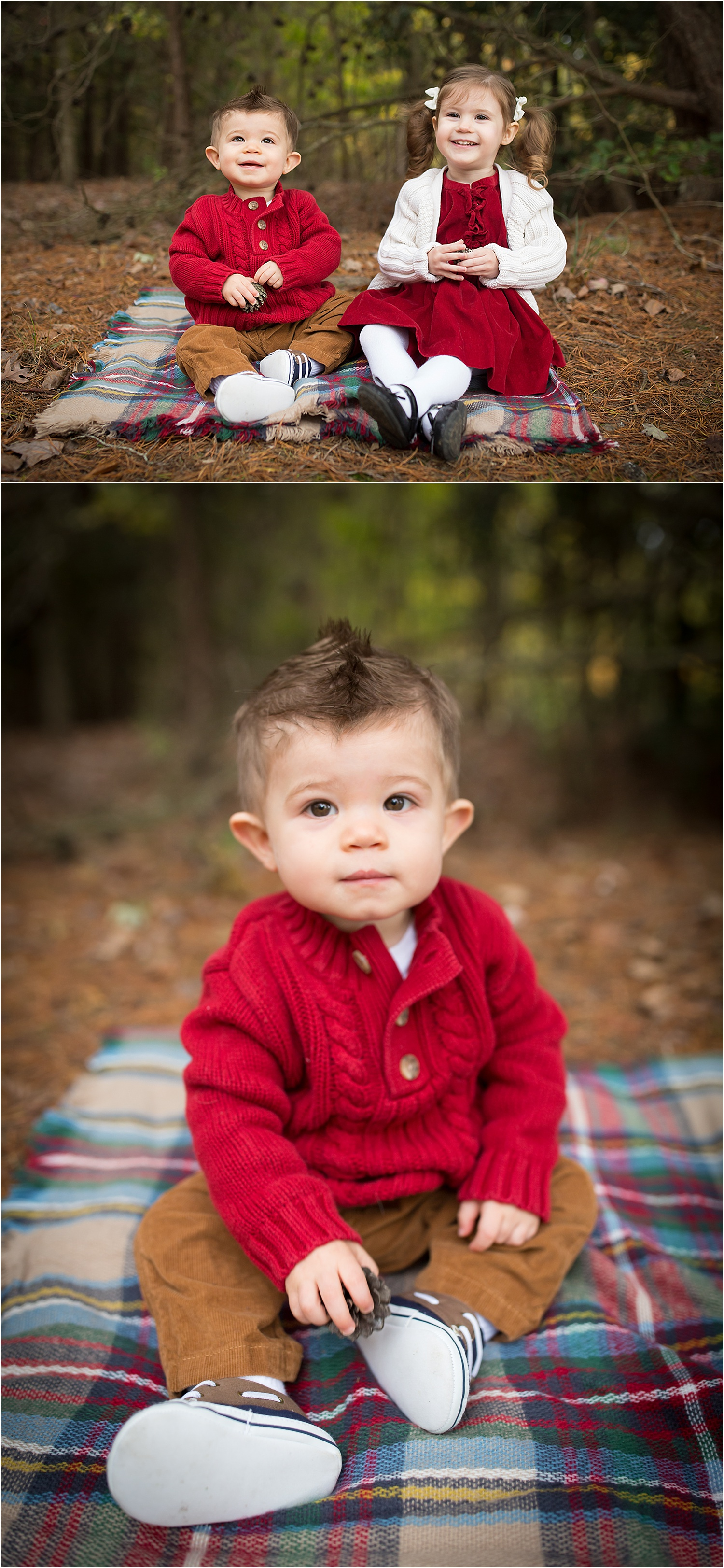 cooper james graves maryn graves productions SOMD Southern Maryland Photographer DC Photographer NOVA Photographer
