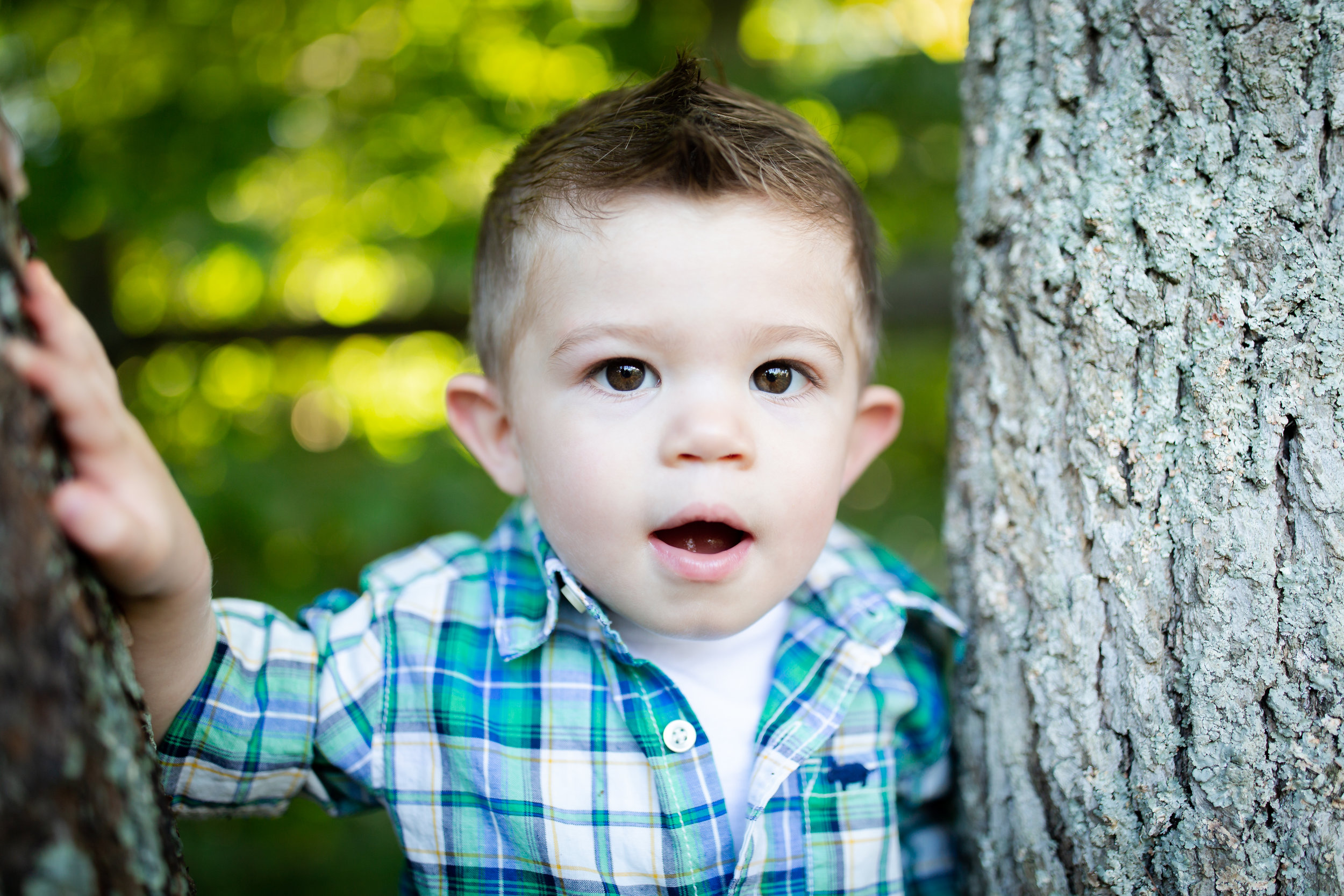 birthday portraits maryn graves productions southern maryland photographer