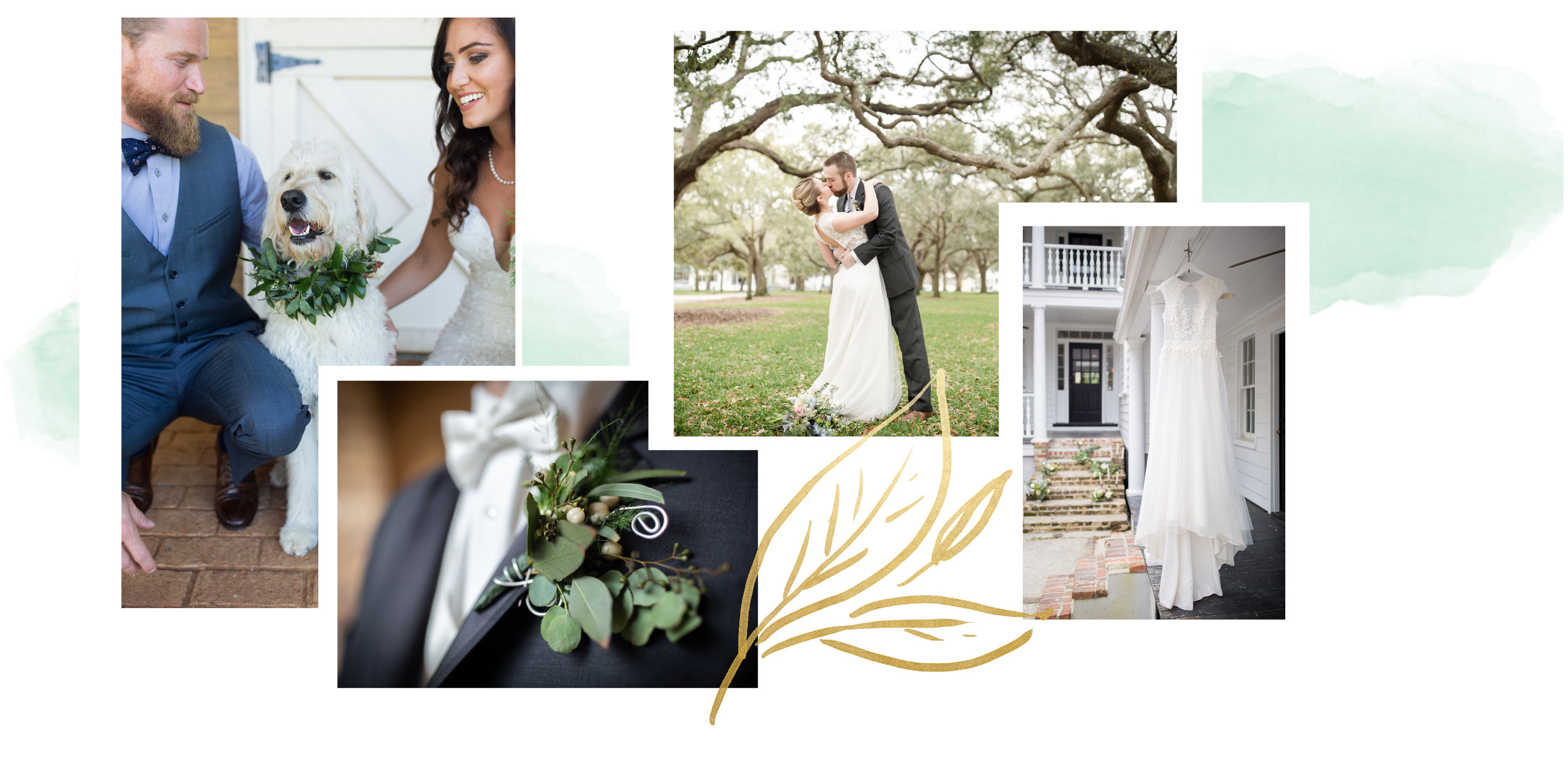 marynweddingbanner.jpg