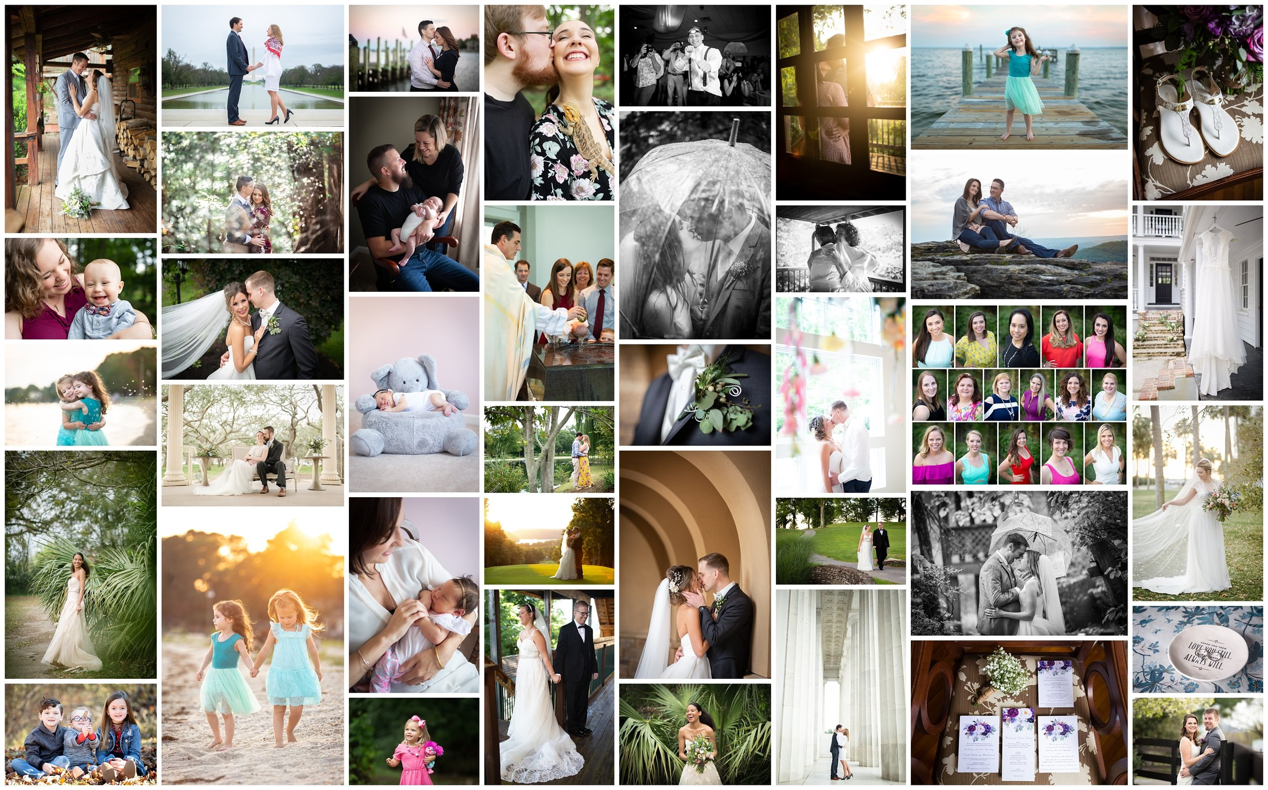 maryn graves productions, southern maryland photographer, dc wedding photographer, nova wedding photographer, MD wedding photographer, Virginia wedding photographer
