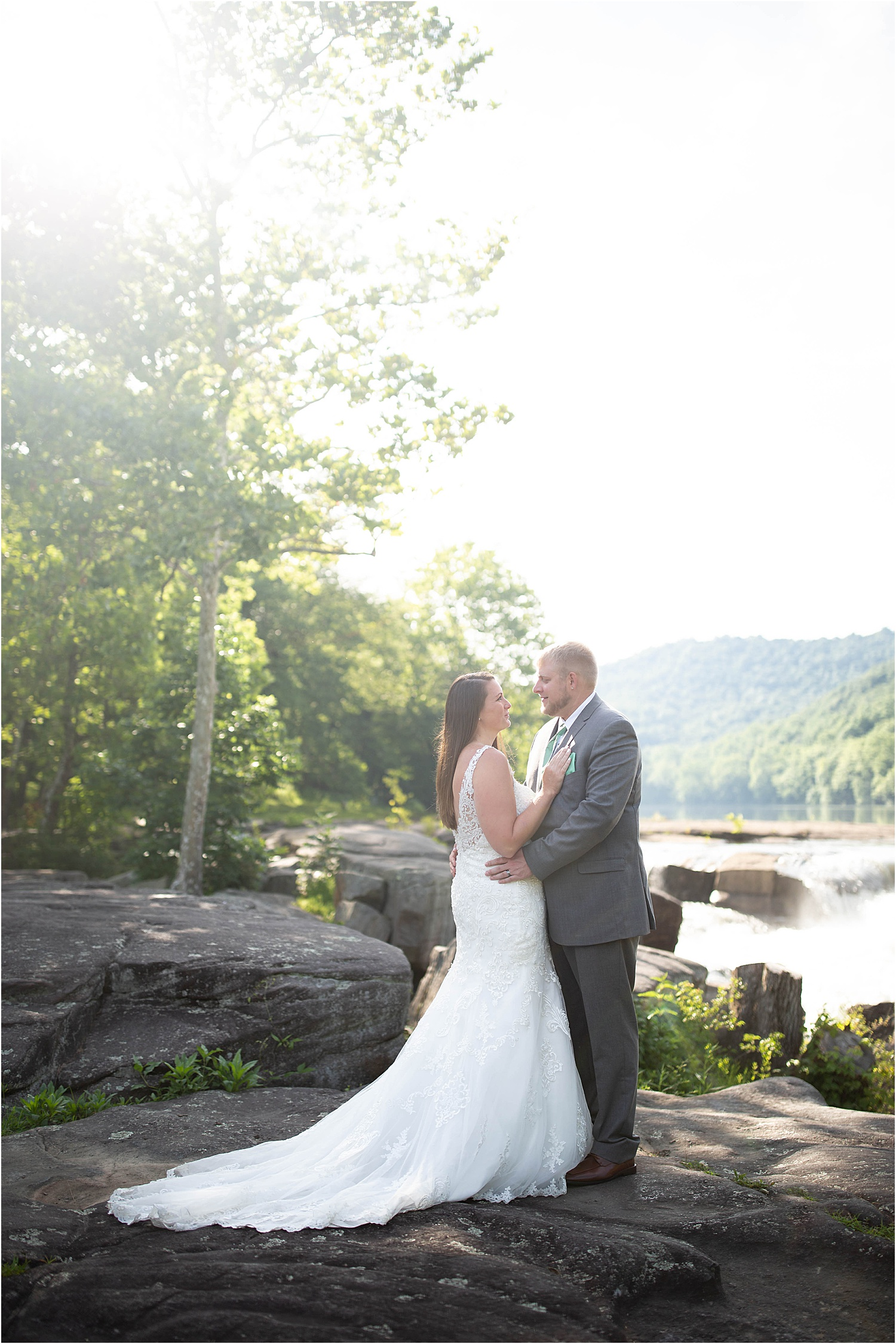 maryn graves productions somd wedding photographer va wedding photographer dc wedding photographer southern bride wv weddings wv bride