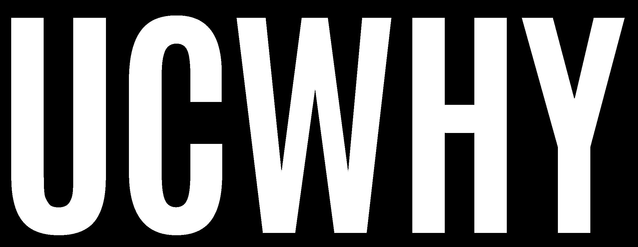 UCHWY_logo.png