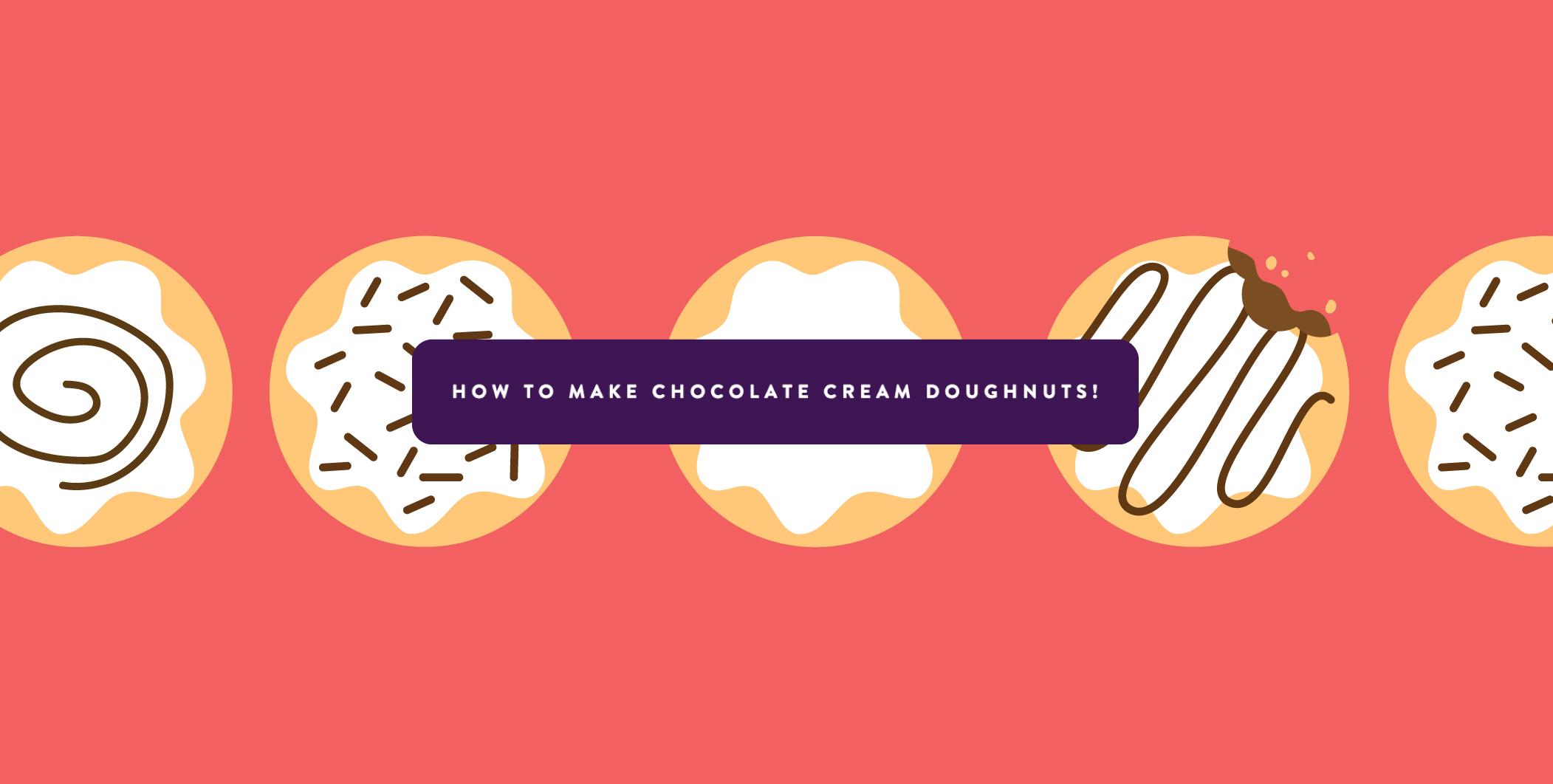 chocolatecreamdoughnuts.jpg