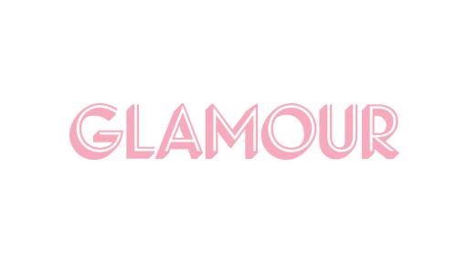 glamour logo-1.png