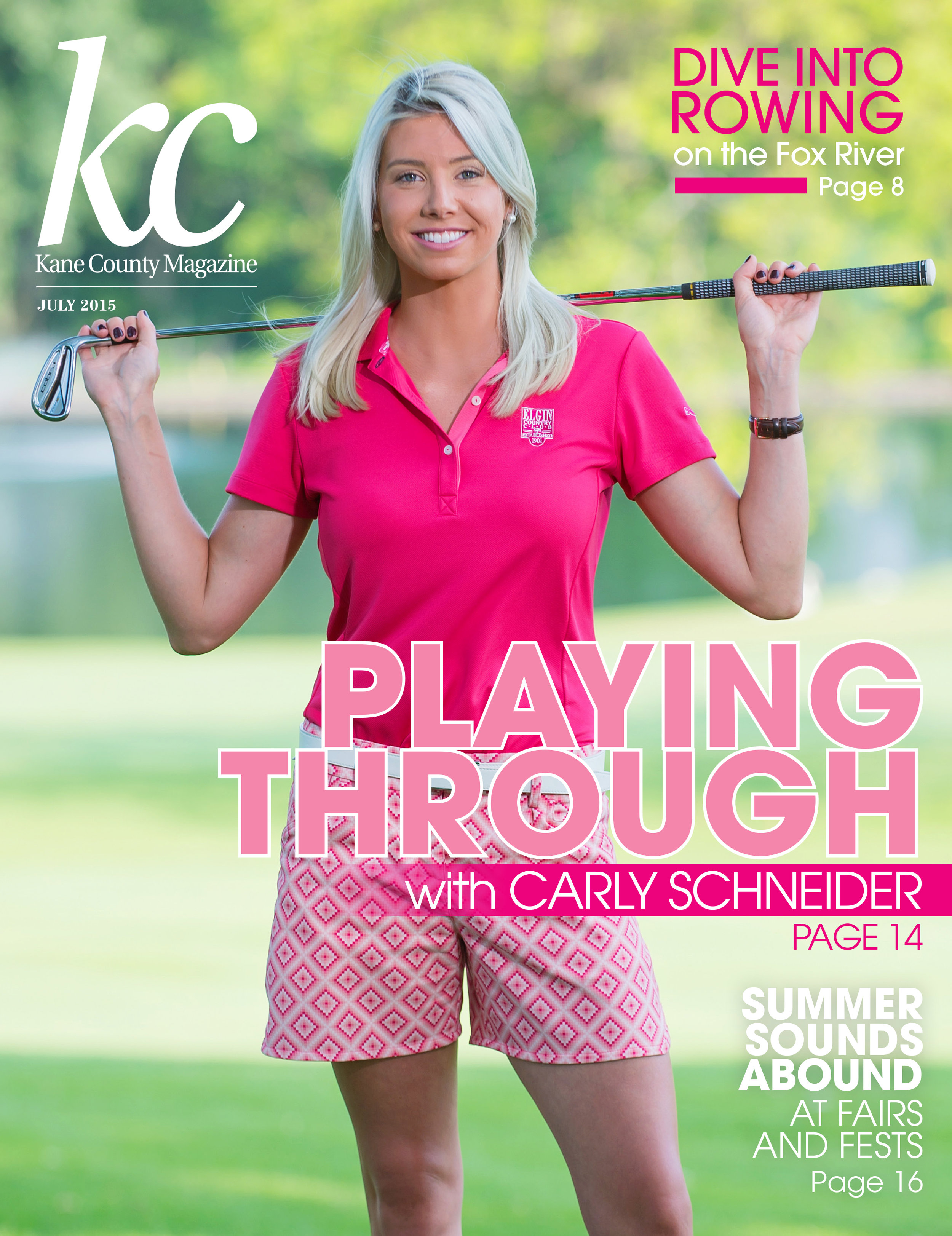 7 KC_JULY 2015 carly golf.jpg