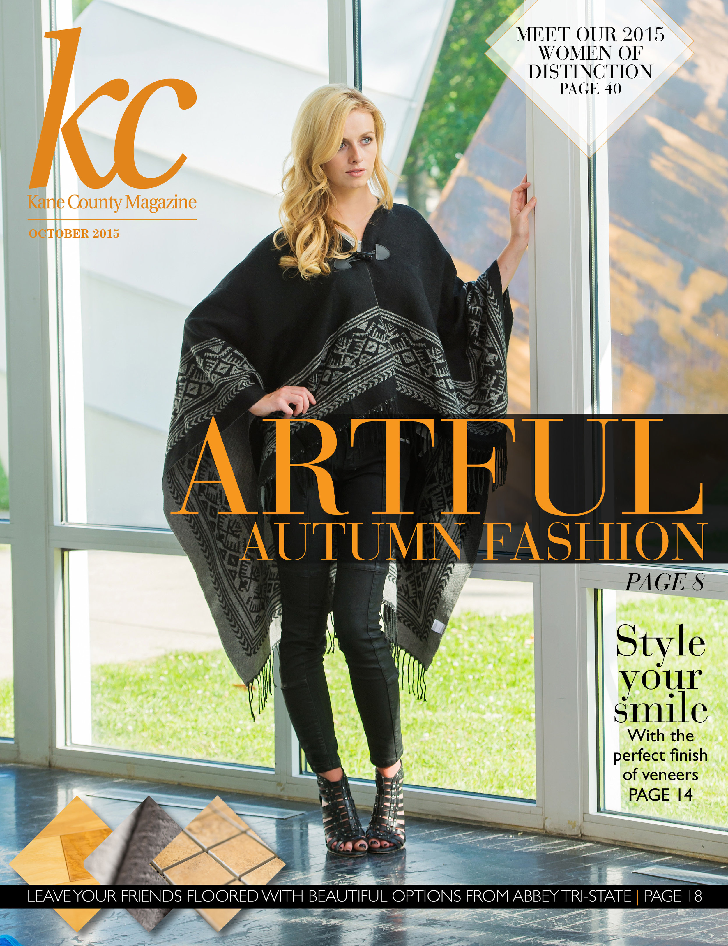 Kane County Marirose Art Cover.jpg