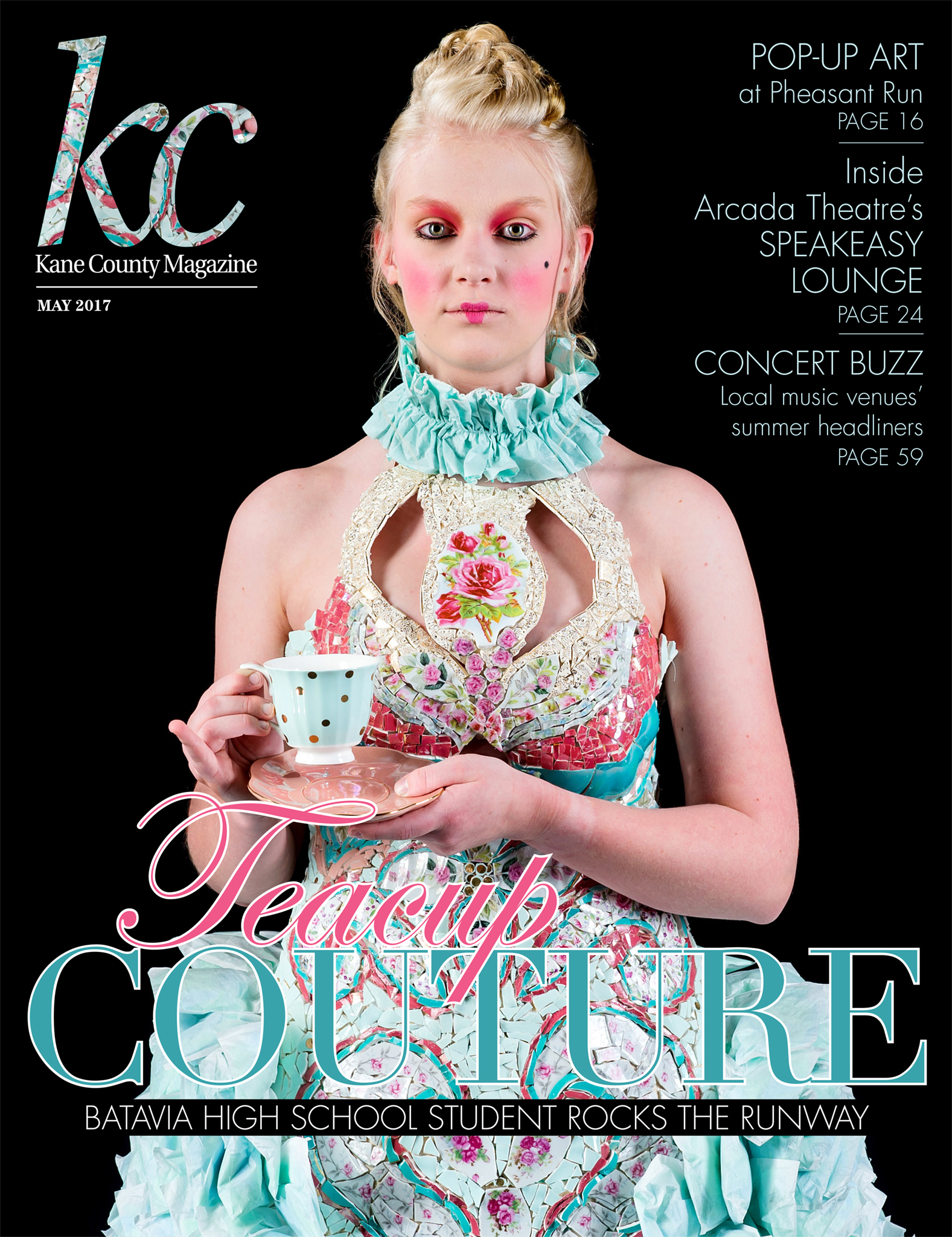 KCMay2017 teacup cover sm.jpg