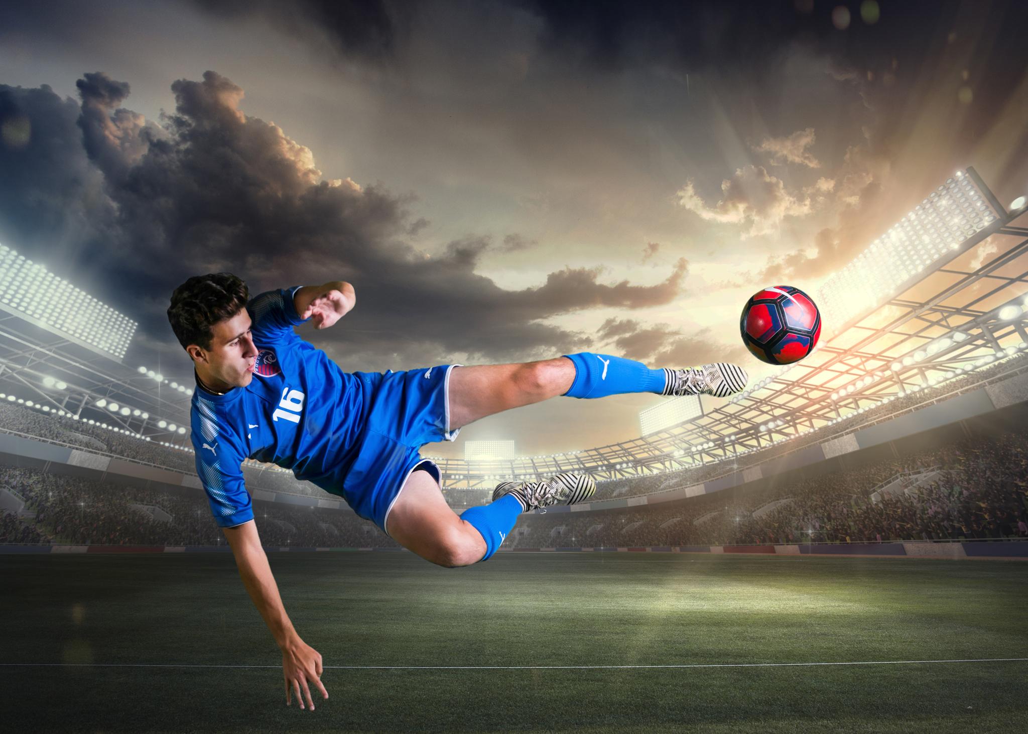 juian soccer RMP_2840 comp final sm.jpg