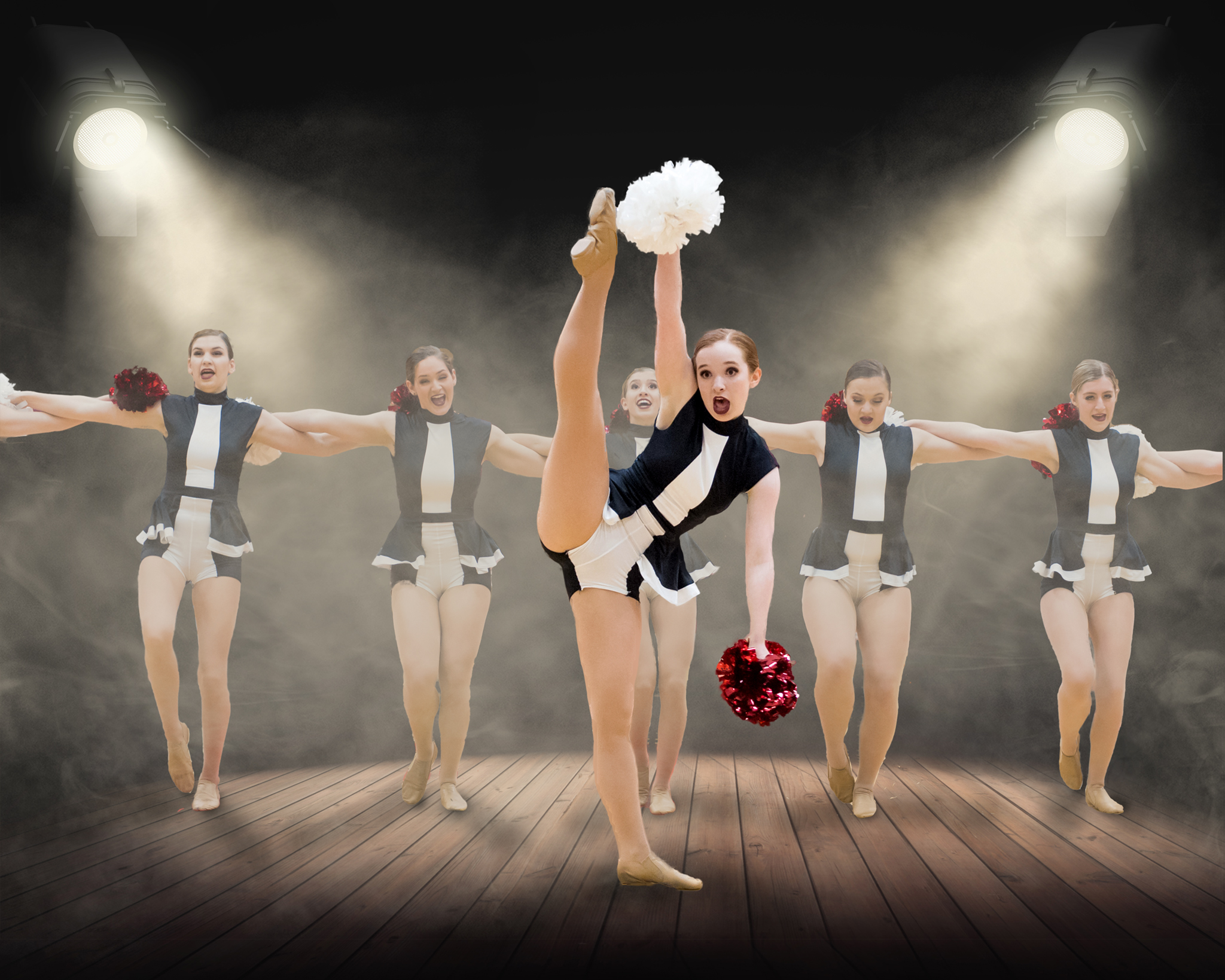cls dance composite sm.jpg