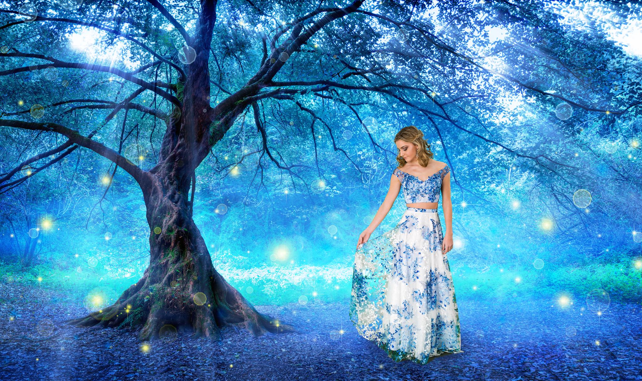 RM5_9366 blue tree final sm.jpg