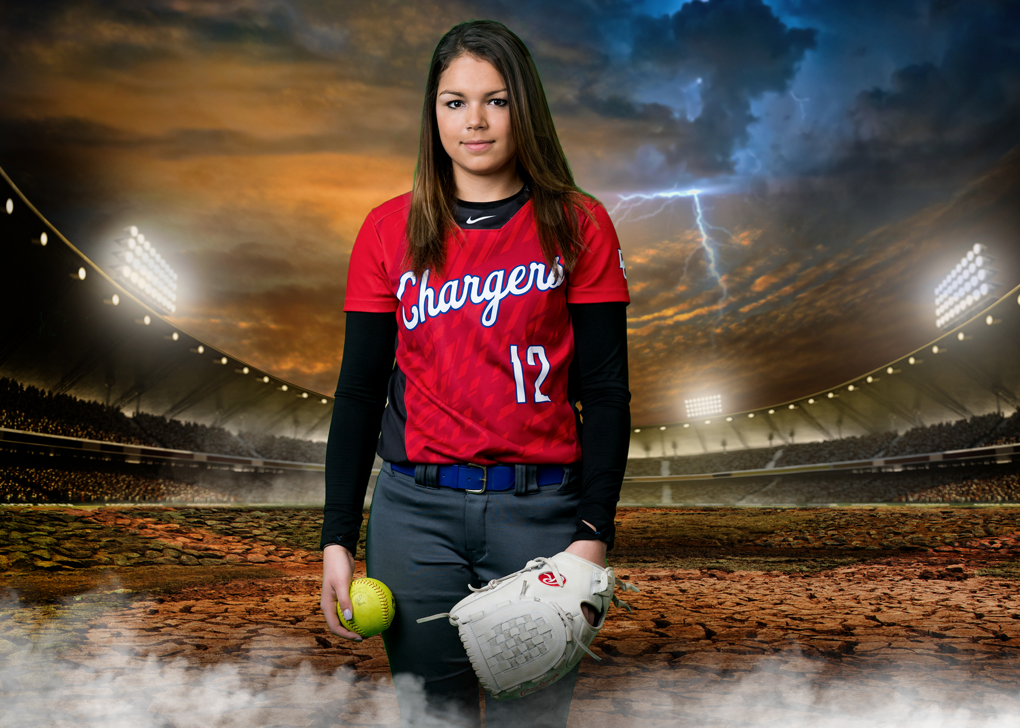 dchs softball player ruggles2 sm.jpg