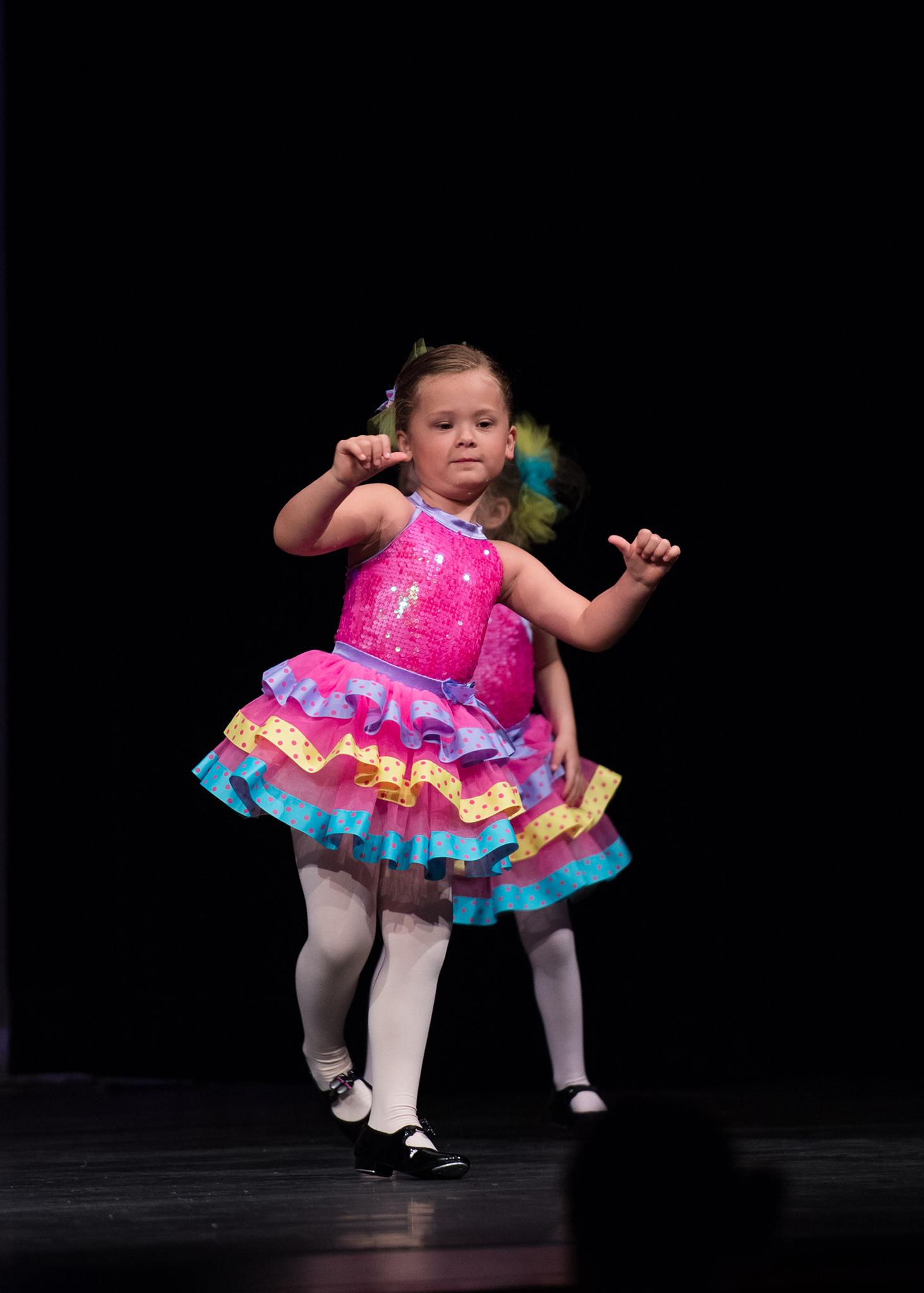 dance4_RM5_8549_sm.jpg