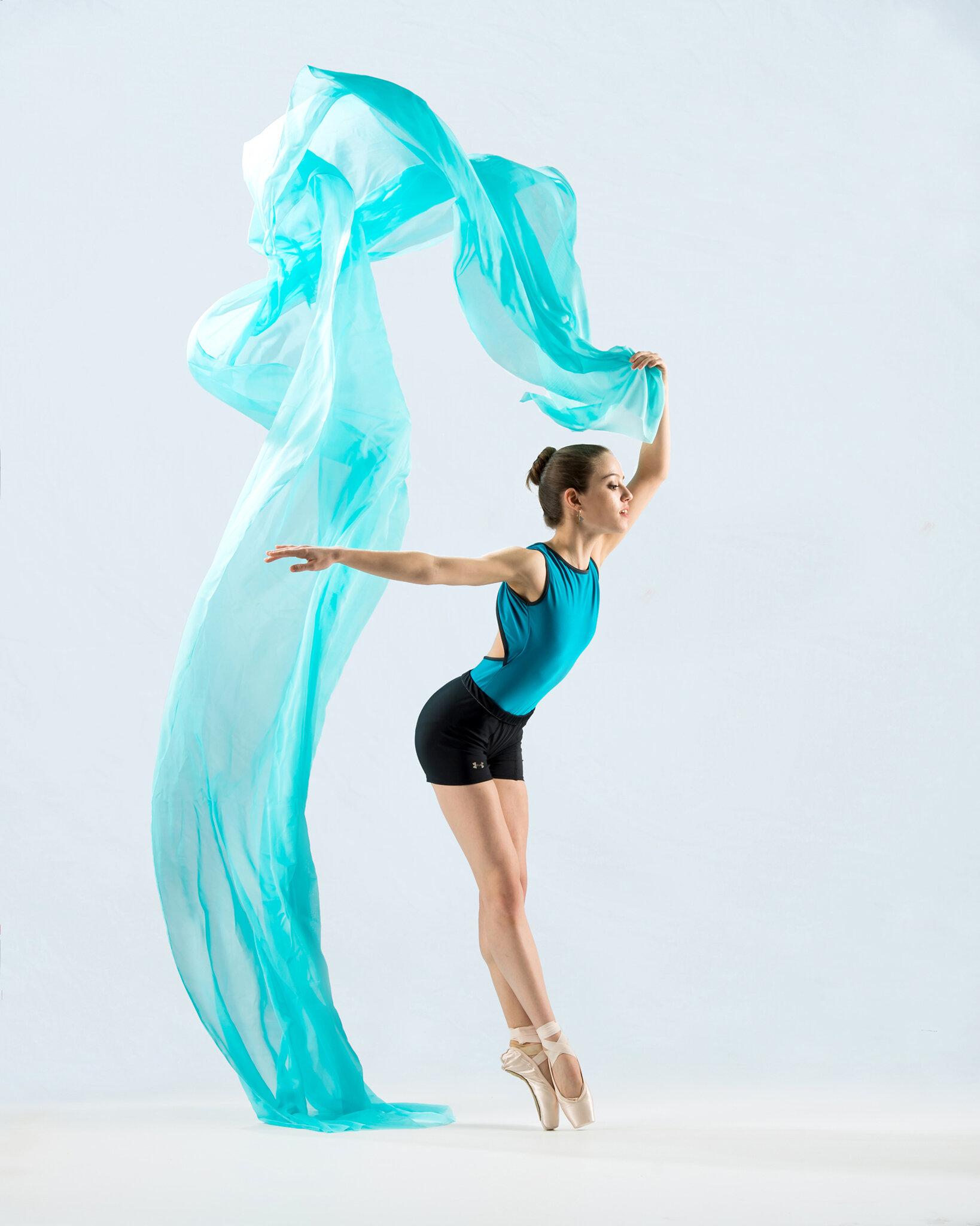 barrington dance photographer 7341b.jpg
