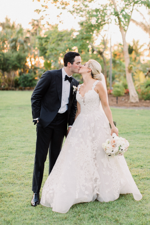 Real Florida Wedding at Naples Botanical Garden photo by Kaity Brawley.png