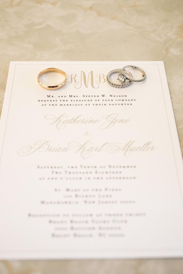 Real Wedding on Long Beach Island - Wedding Invitations by Prim Pretty Prints.png