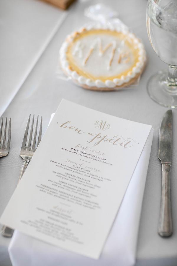 Real Wedding on Long Beach Island at Brant Beach Yacht Club - custom menus and monogram cookies.png