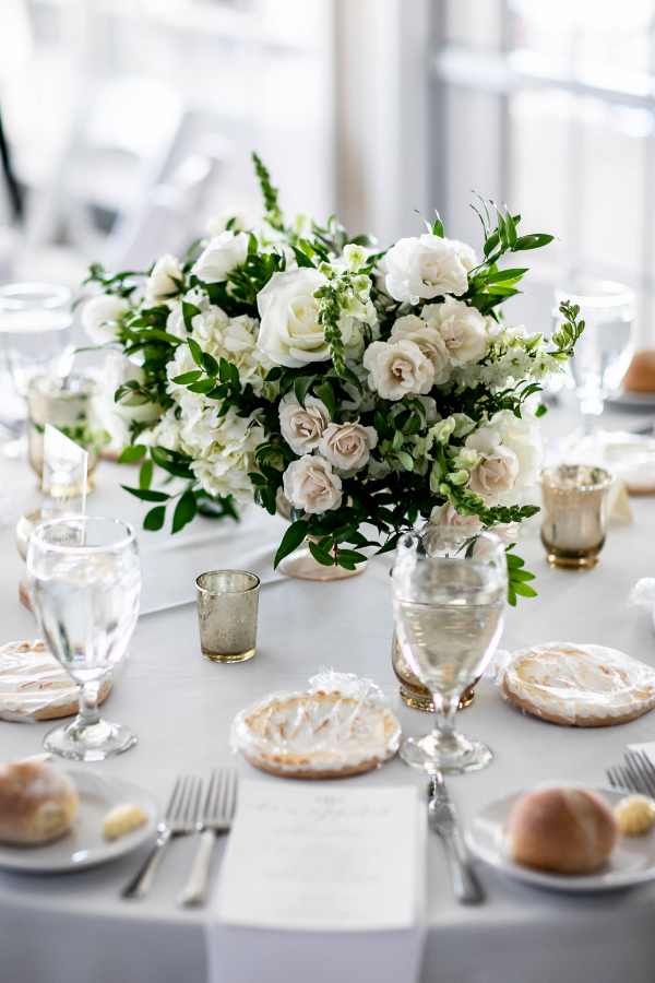 Real Wedding on Long Beach Island at Brant Beach Yacht Club -tablescape.png