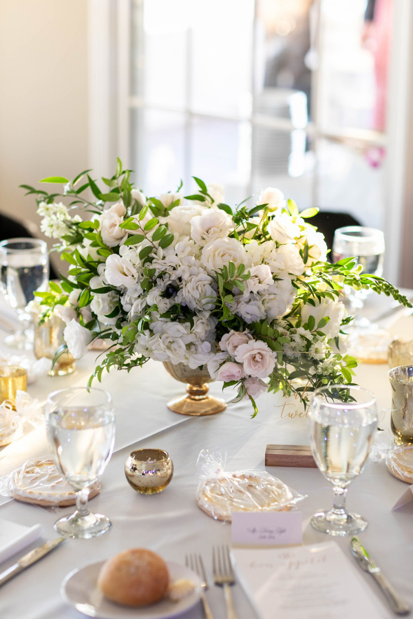 Real Wedding on Long Beach Island at Brant Beach Yacht Club -tablescape-2.png