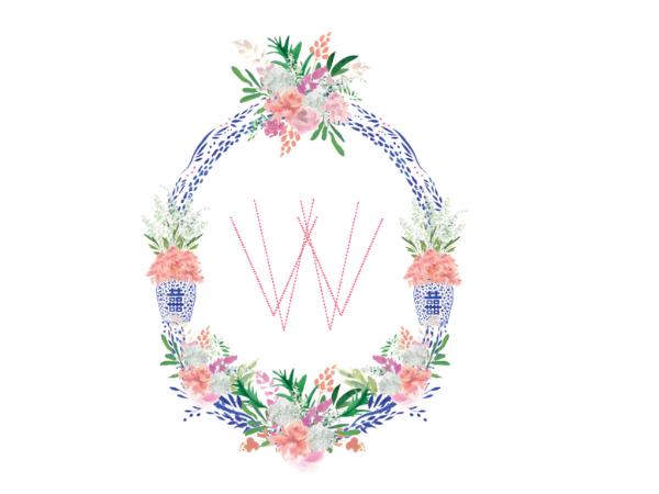 Custom Crest Design with Prim + Pretty Prints.png