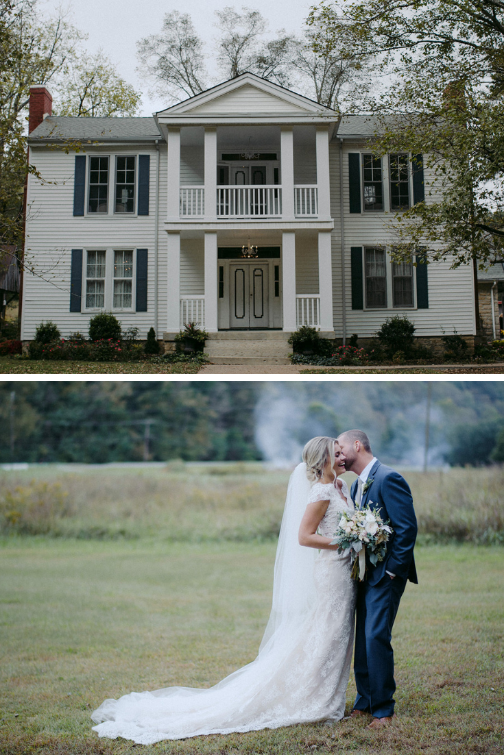 Real Wedding Airey and Jack at Drakewood Farm in Nashville Tennessee - Prim + Pretty Prints 3-2.png