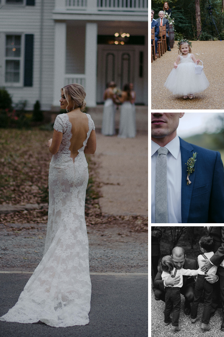 Real Wedding Airey and Jack at Drakewood Farm in Nashville Tennessee - wedding party and detail shots Prim + Pretty Prints 3.png