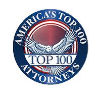 America's Top 100 Attorneys   Wayne Powell   Richmond VA  Powell Law Group.png